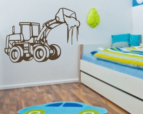 wandtattoo kinderzimmer kinder wandsticker seite 2. Black Bedroom Furniture Sets. Home Design Ideas